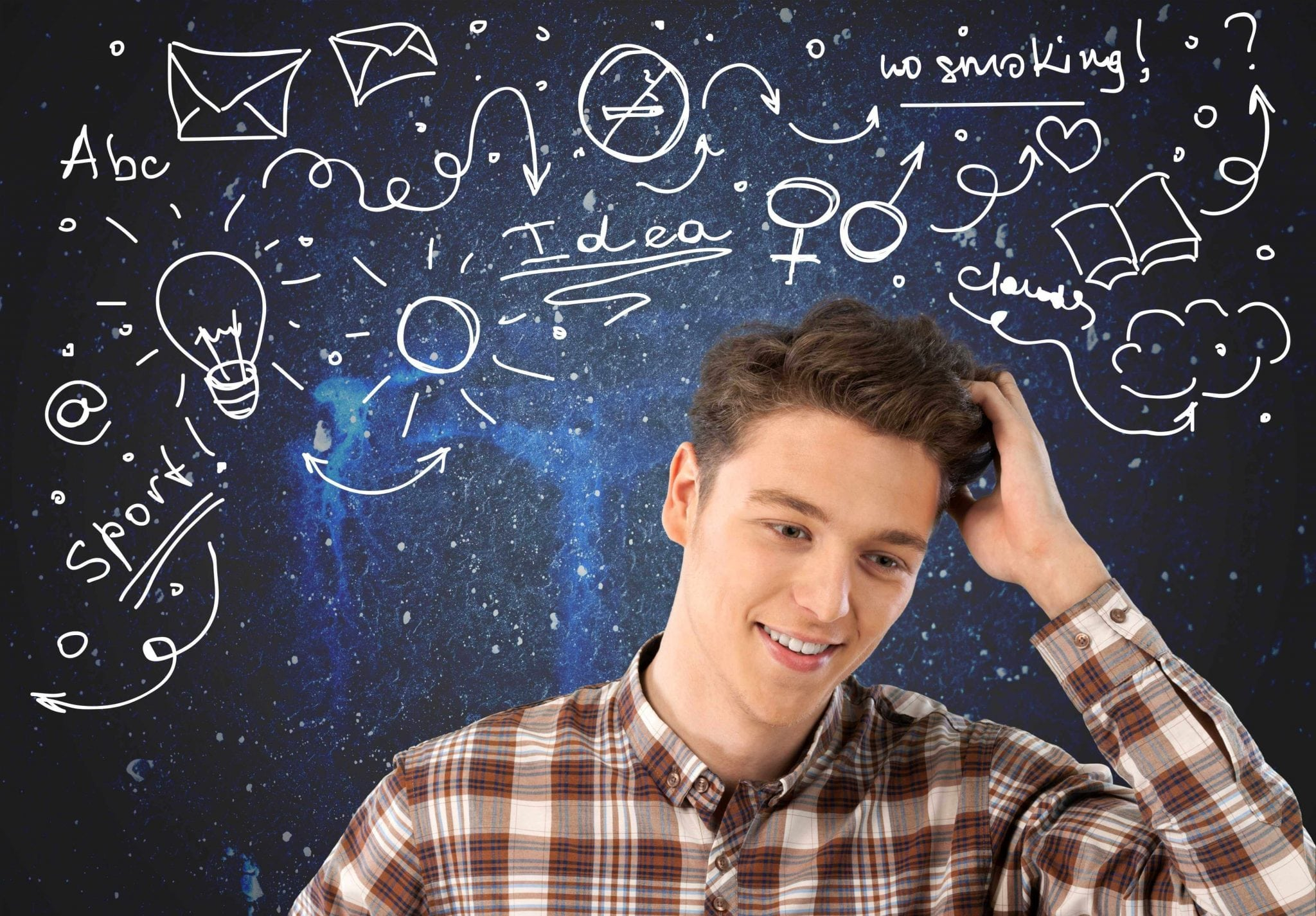 How to communicate effectively with your teen