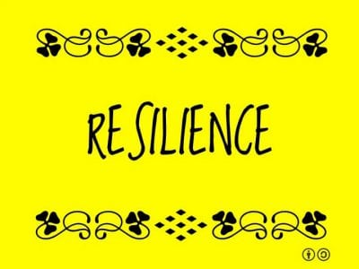 reslience 1