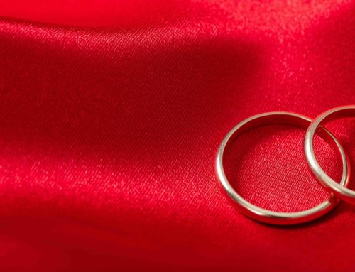 Why Premarital Counseling?