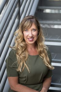 Stephanie Camins Road to Growth Counseling in Denver