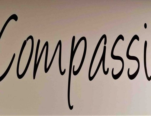 Compassionate Communication in Relationships – Ways to put it into Practice
